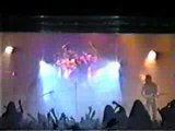 Ария - Бивни чёрных скал (live 1998)