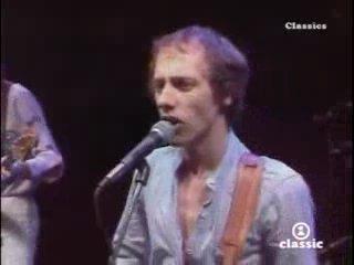 1979�. ���� �������