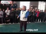 Чень Сяован Чэньцзягоу 2009