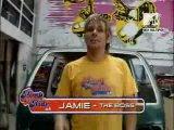 Тачку на прокачку в Британском стиле - Danny's Bedford Rascal (1990) сезон 2 серия 9